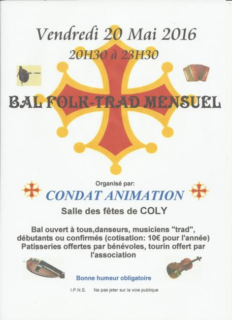 Bal mensuel coly 001mod